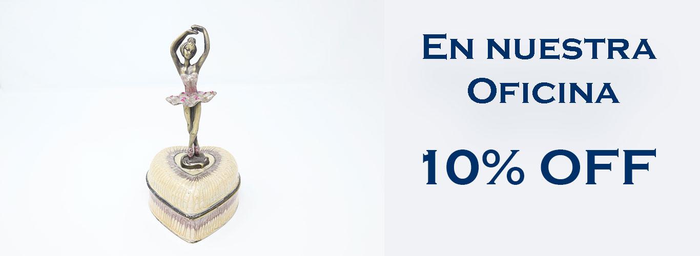 20200725-1366x500-Descuento-10%